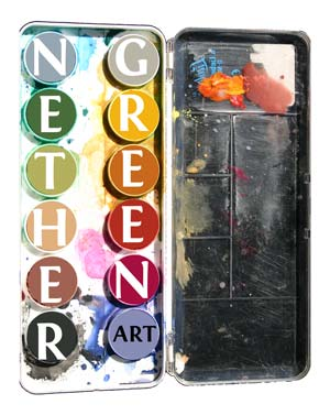 Nether Green Art Group